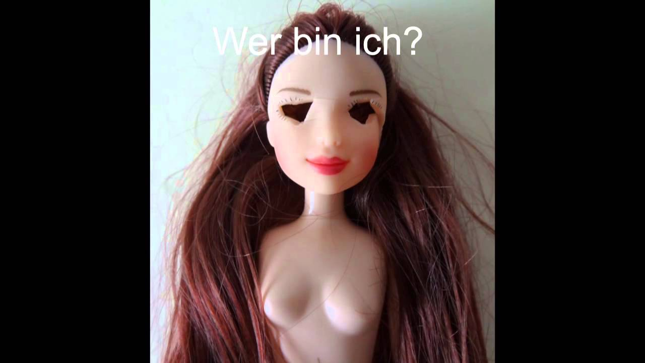 thumb-magersucht